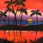 Mai Tais at Waikiki