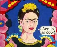 Upcoming Events – Studio Vino – Adelaide Paint and Sip Studio