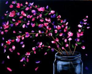 Petals © Studio Vino